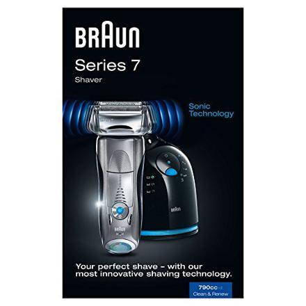 braun series 7 790cc 4