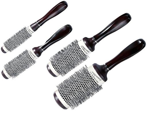 brosse a brushing pas cher