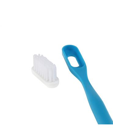brosse a dent rechargeable