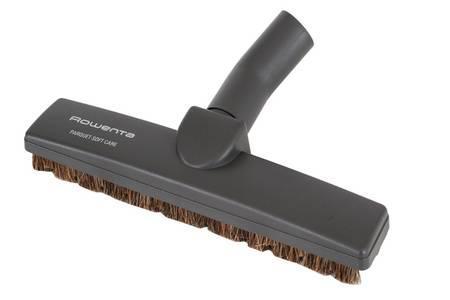 brosse aspirateur parquet