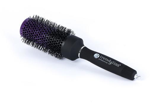 brosse brushing professionnel