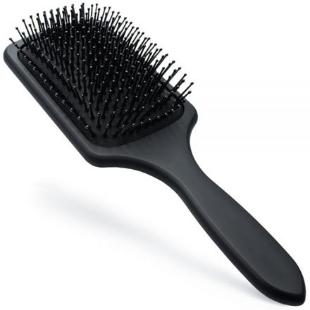 brosse plate brushing
