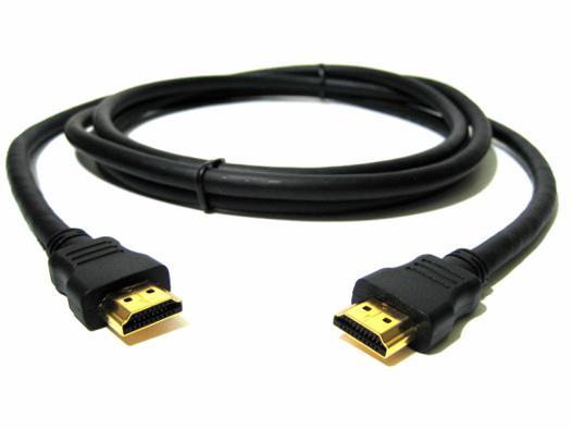 cable hdmi prix
