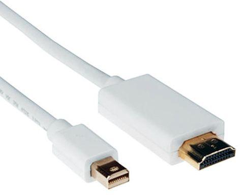 cable hdmi surface