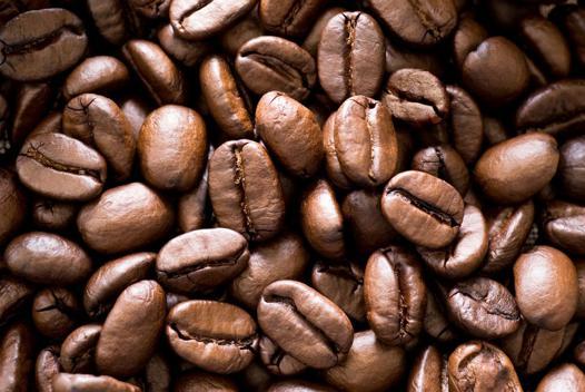 café grain en gros