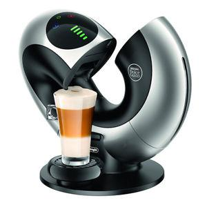 cafetiere dolce