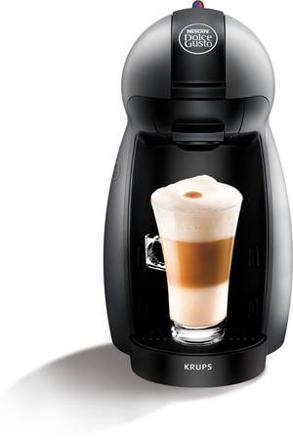 cafetiere expresso dolce gusto