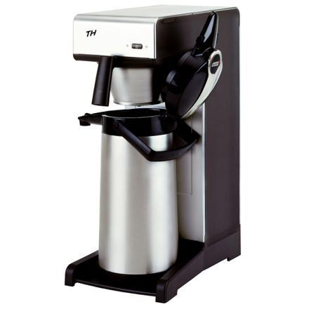 cafetiere grosse capacité