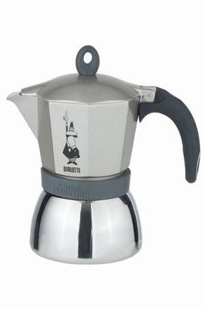 cafetière italienne bialetti induction