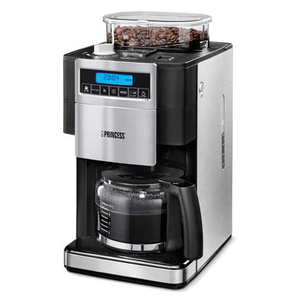 cafetiere moulin a cafe integre