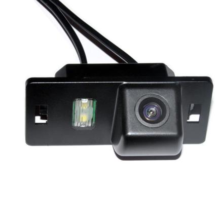 camera pour voiture
