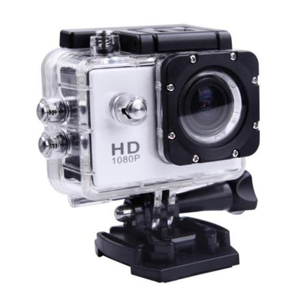 camescope sport hd