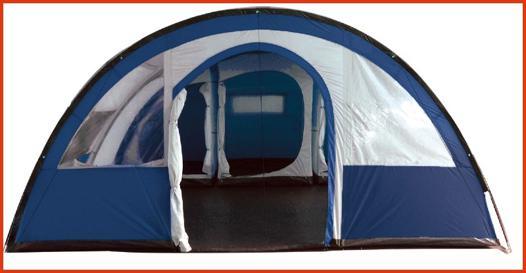 camping tente pas cher