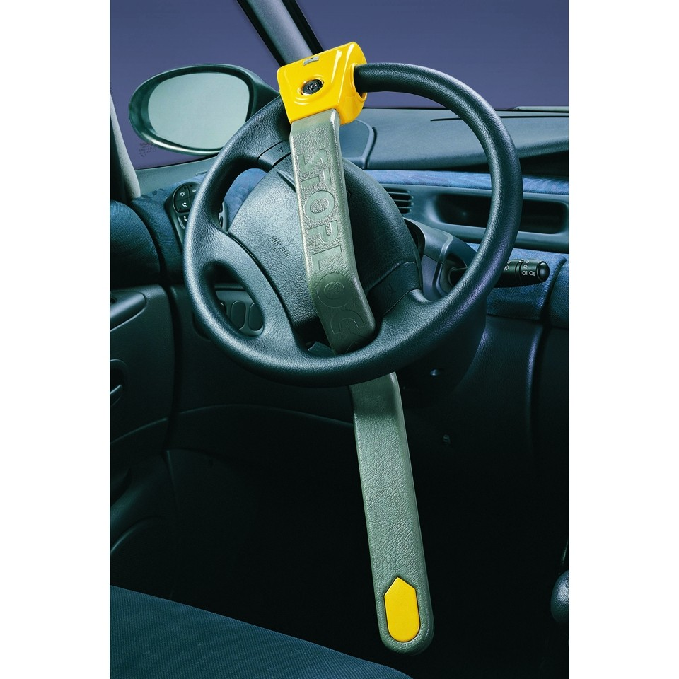 canne stoplock
