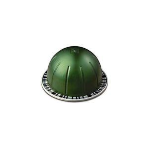 capsule vertuo nespresso