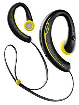 casque audio bluetooth sport