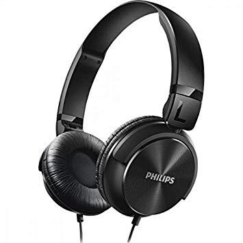 casque audio pliable