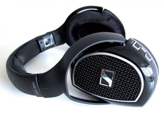 casque audio sans fil comparatif
