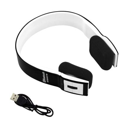 casque bluetooth 3.0