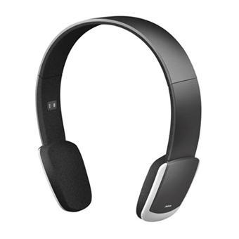 casque bluetooth pour iphone