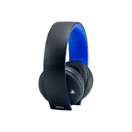 casque bluetooth ps3 son du jeu