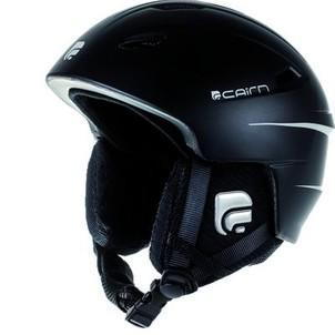 casque de ski bluetooth stéréo