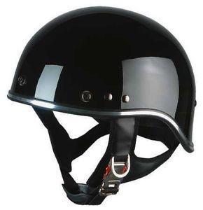 casque moto bol harley