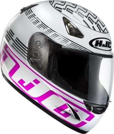 casque moto femme pas cher