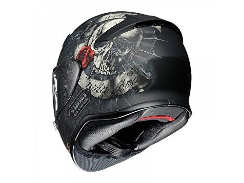 casque moto haut de gamme