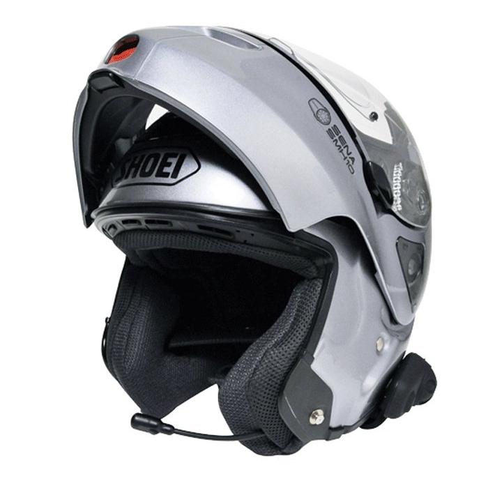 casque moto mp3