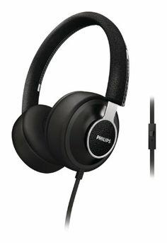 casque philips citiscape