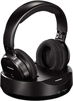 casque sans fil amazon
