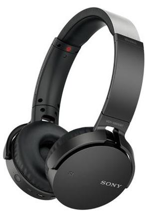 casque sony bluetooth