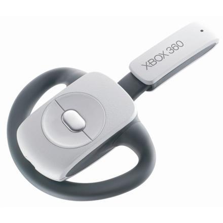 casque xbox 360 sans fil