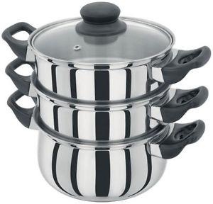 casserole compatible induction
