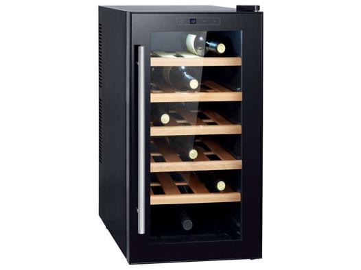 cave a vin 18 bouteilles