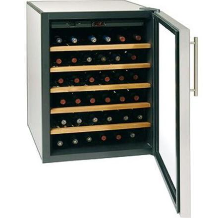 cave a vin 36 bouteilles