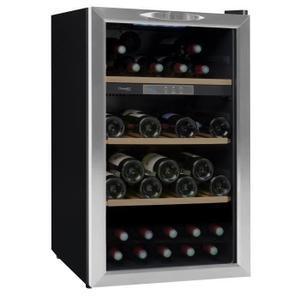 cave a vin 40 bouteilles