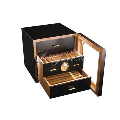 cave cigare adorini