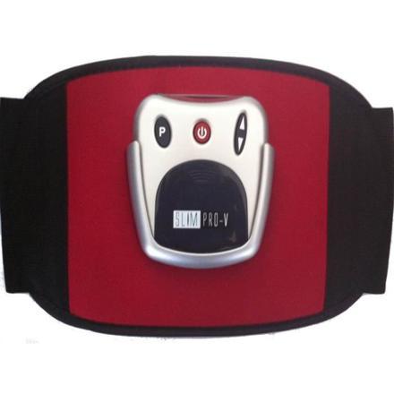 ceinture d électrostimulation