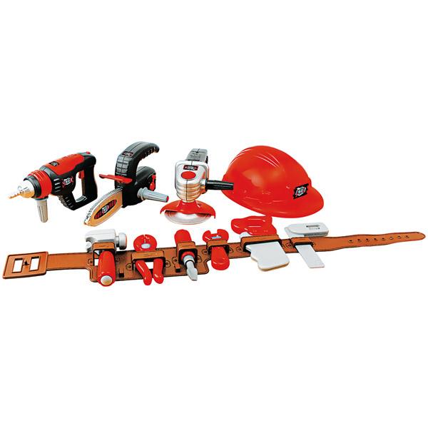 ceinture outils jouet