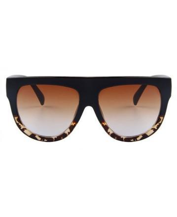 celine lunettes