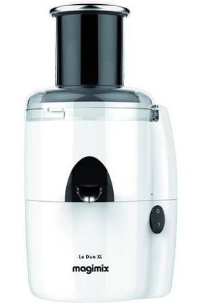 centrifugeuse magimix