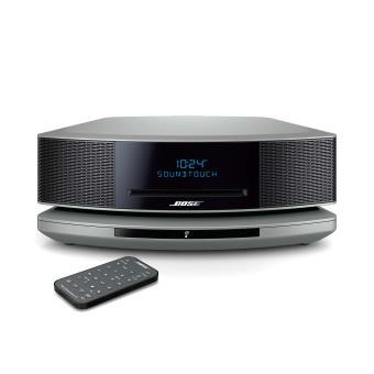 chaine hifi high tech