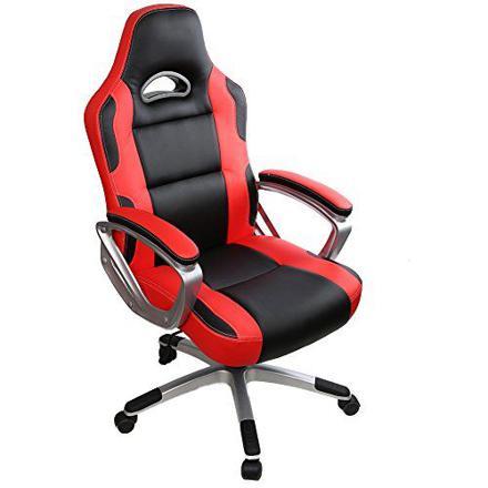 chaise de gamer