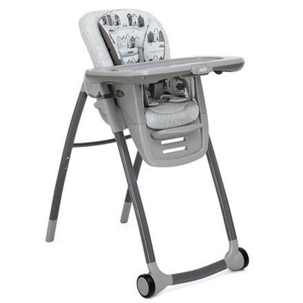 chaise haute bébé pas cher