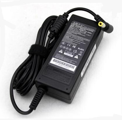 chargeur asus r510c