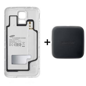 chargeur induction galaxy s5