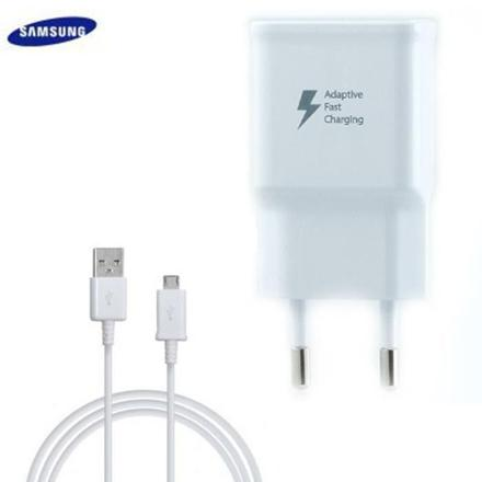 chargeur samsung fast charge