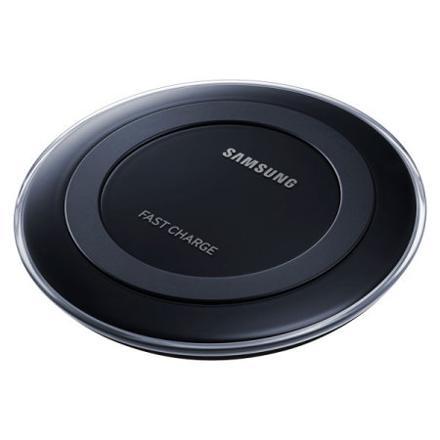 chargeur sans fil s8